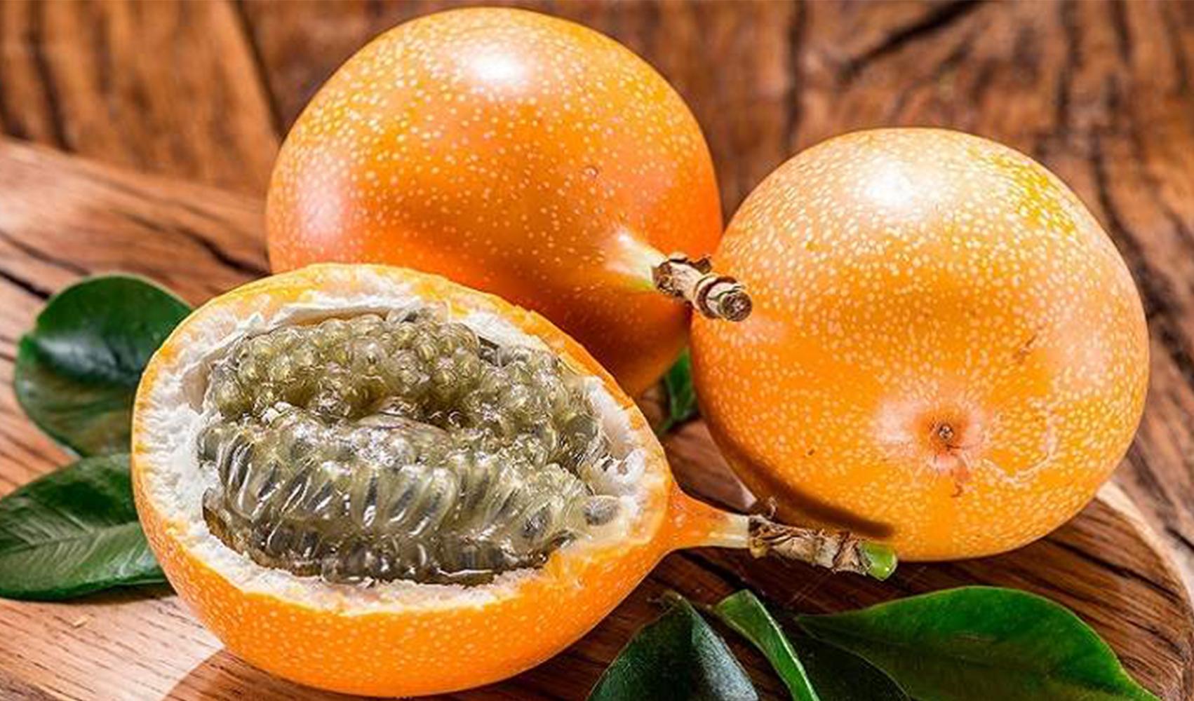 желтый экзотический плод фото быть, именно